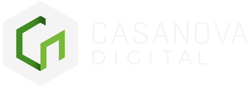 Casanova Digital | Agência de marketing digital e software