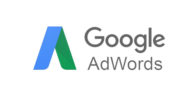 4 motivos para contratar um especialista em Google Adwords!