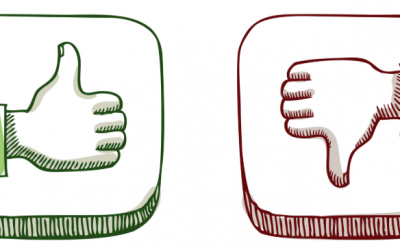 As 5 vantagens de contratar uma agência de Marketing